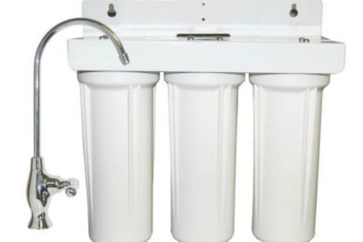 water-purifier-3-stage-under-counter-drinking-water-filtration-system